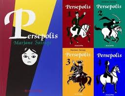 BD Persepolis.jpg