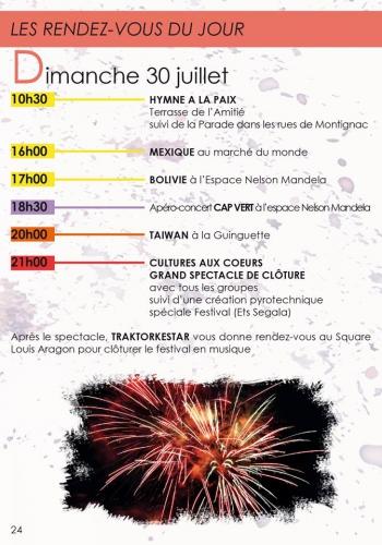 Montignac 2017 F.jpg