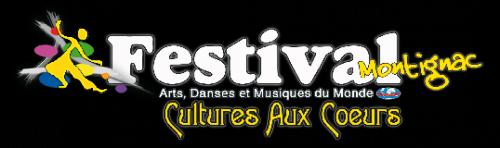 cultures logo.png
