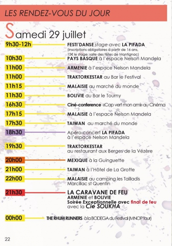 Montignac 2017 E.jpg