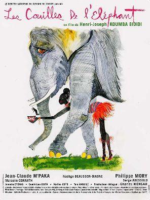 les_couilles_de_l_elephant.jpg