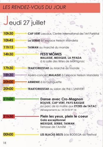 Montignac 2017 C.jpg