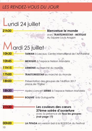 Montignac 2017 A.jpg
