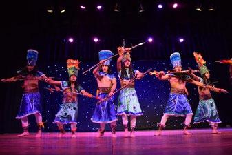 Ballet Folklorico National de la Paz.jpg