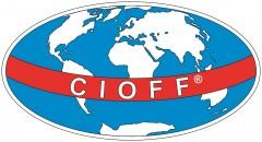 CIOFF_logo.jpg