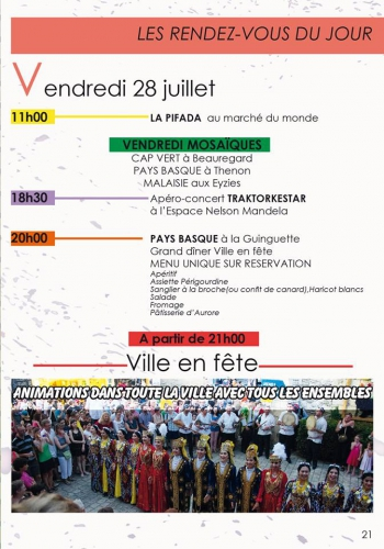 Montignac 2017 D.jpg