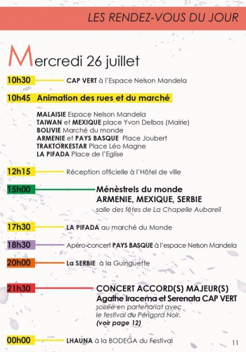Montignac 2017 B.jpg
