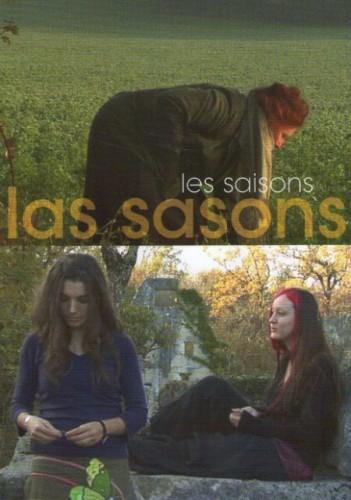 Las Sasons.jpg