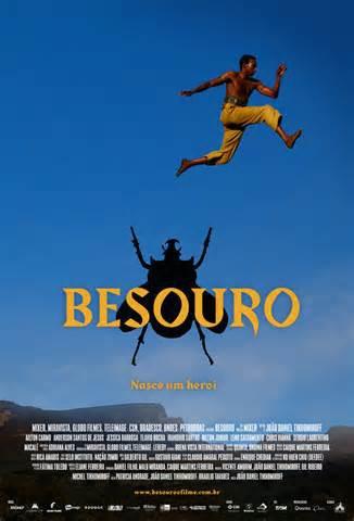 Besouro.jpg