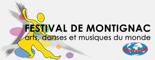 Festival 2016.jpg
