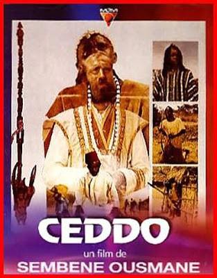 Ceddo.jpg