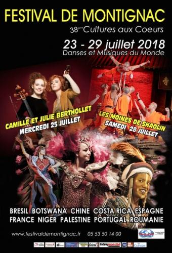 Montignac_2018.jpg
