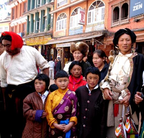 famille khampa.jpg