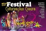 Montignac 2012.jpg