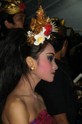indonesie2011.jpg